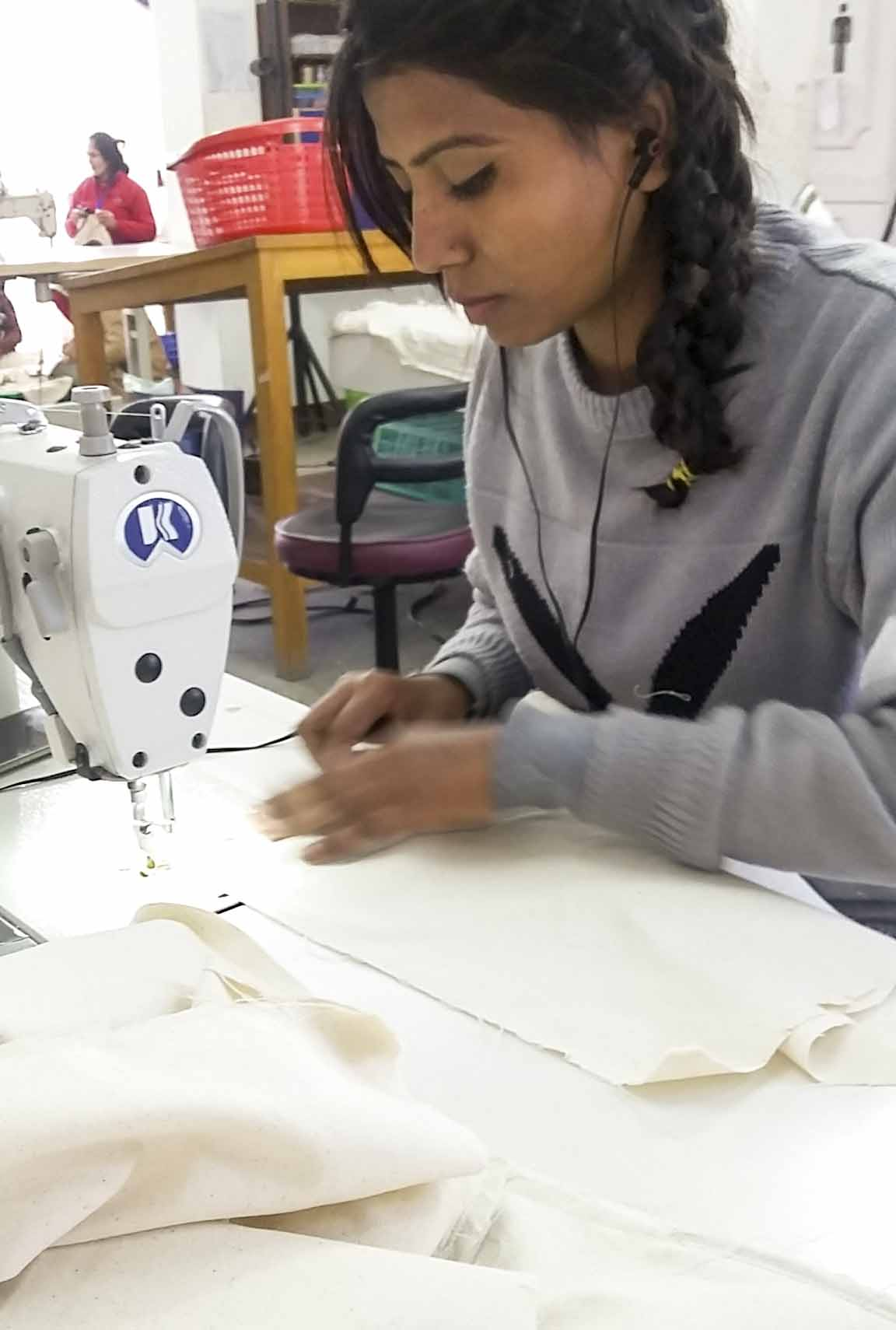 mission adventures bag in production 1.jpg