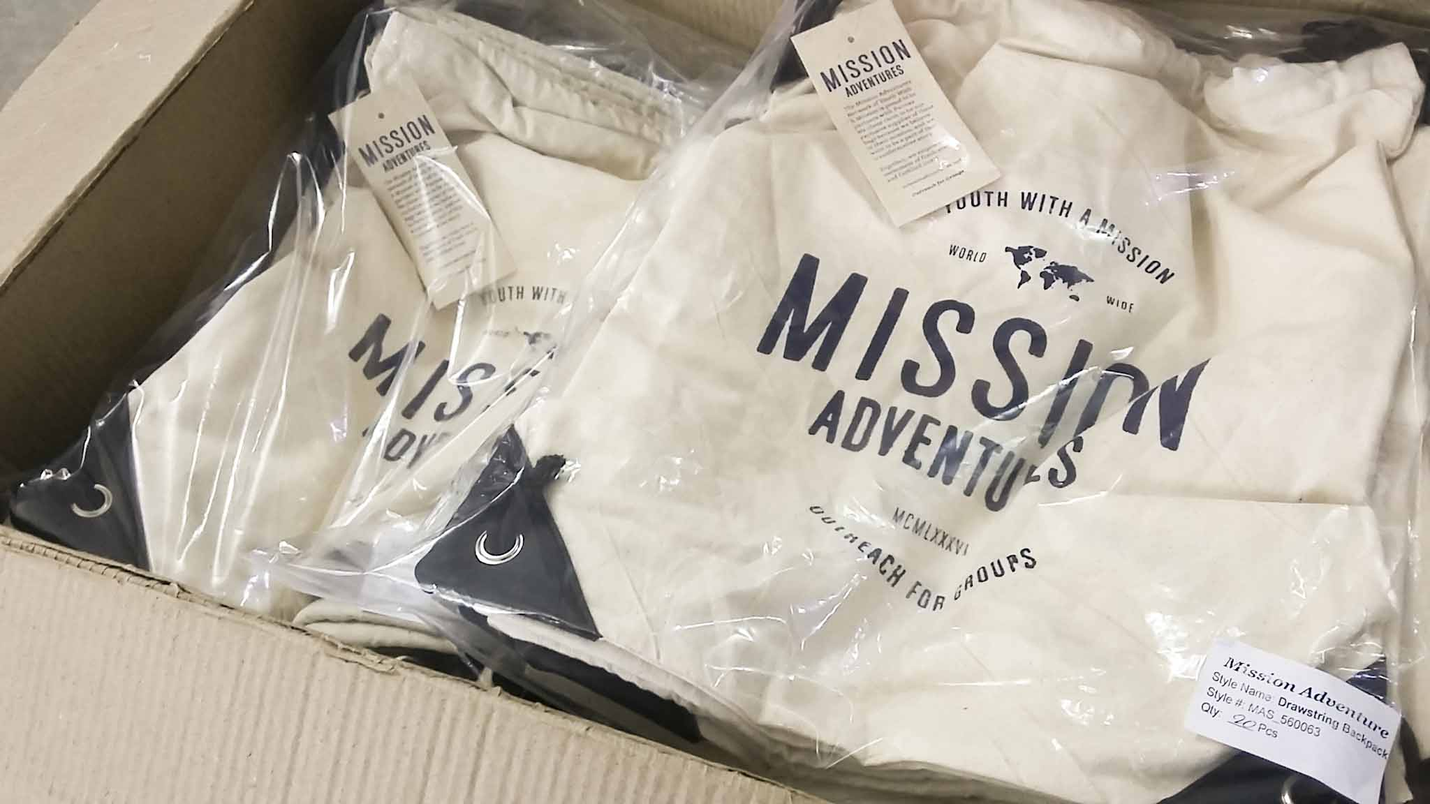 mission adventures bag in production 6.jpg