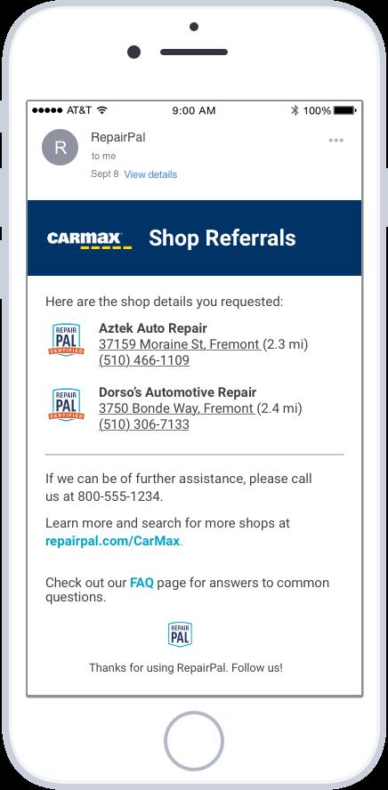 Carmax Extended Warranty >> Carmax Extended Warranty Top Car Release 2020