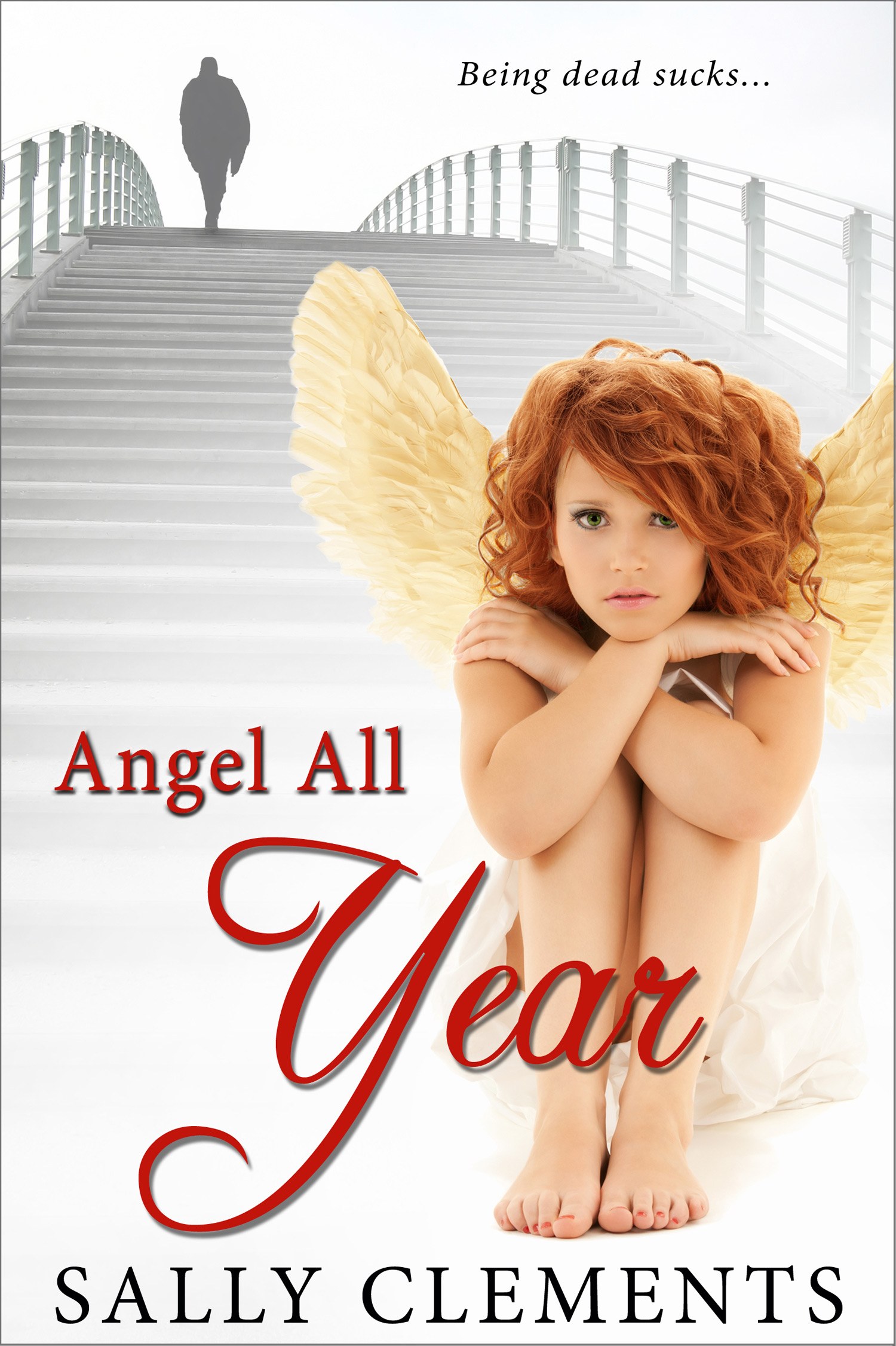 Angel-All-Year-Cover.jpg