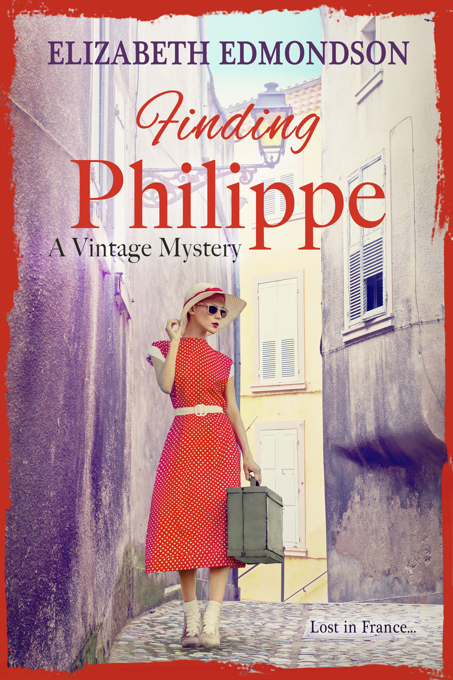 Finding-Philippe-Cover.jpg