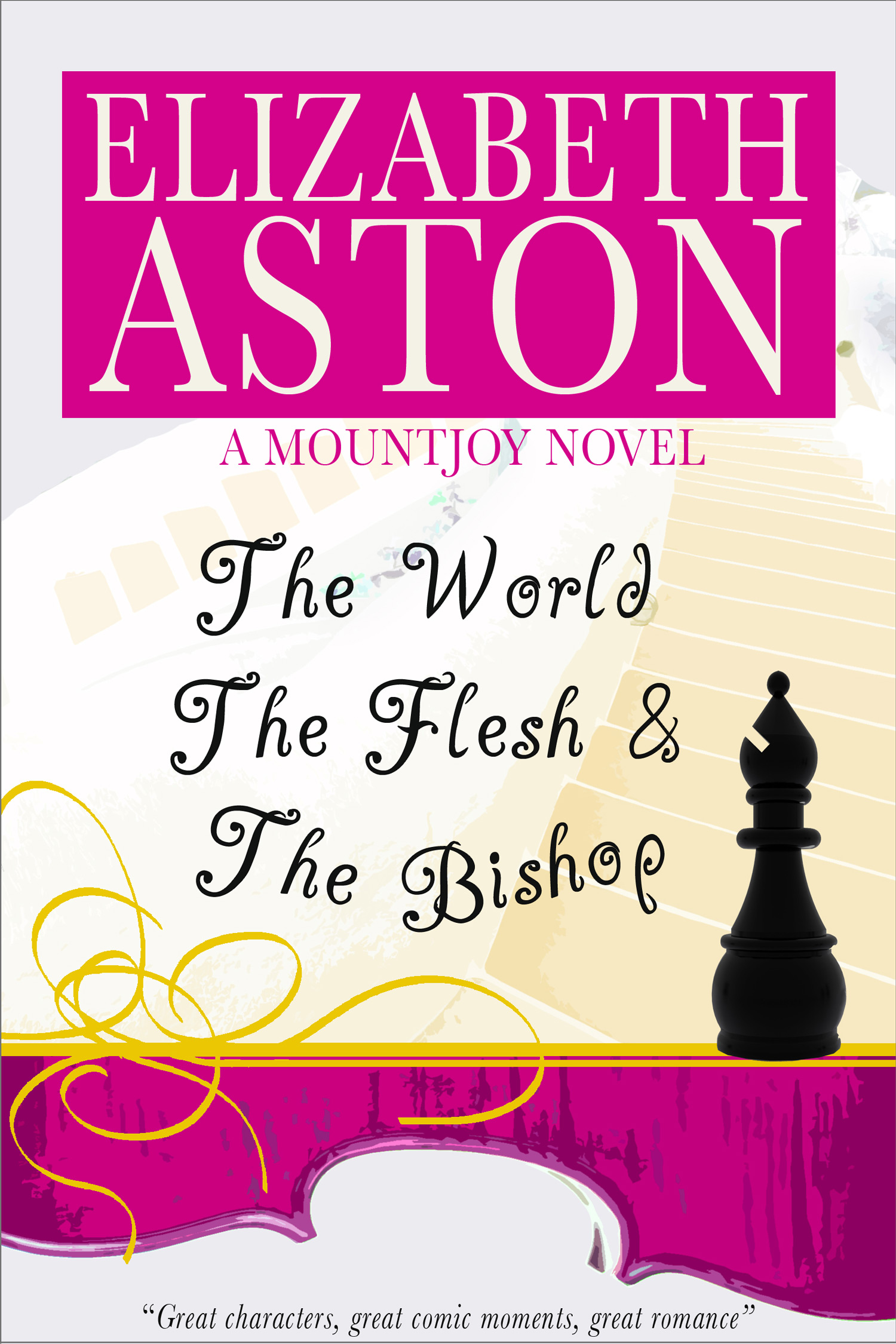 World-Flesh-Bishop-Cover.jpg