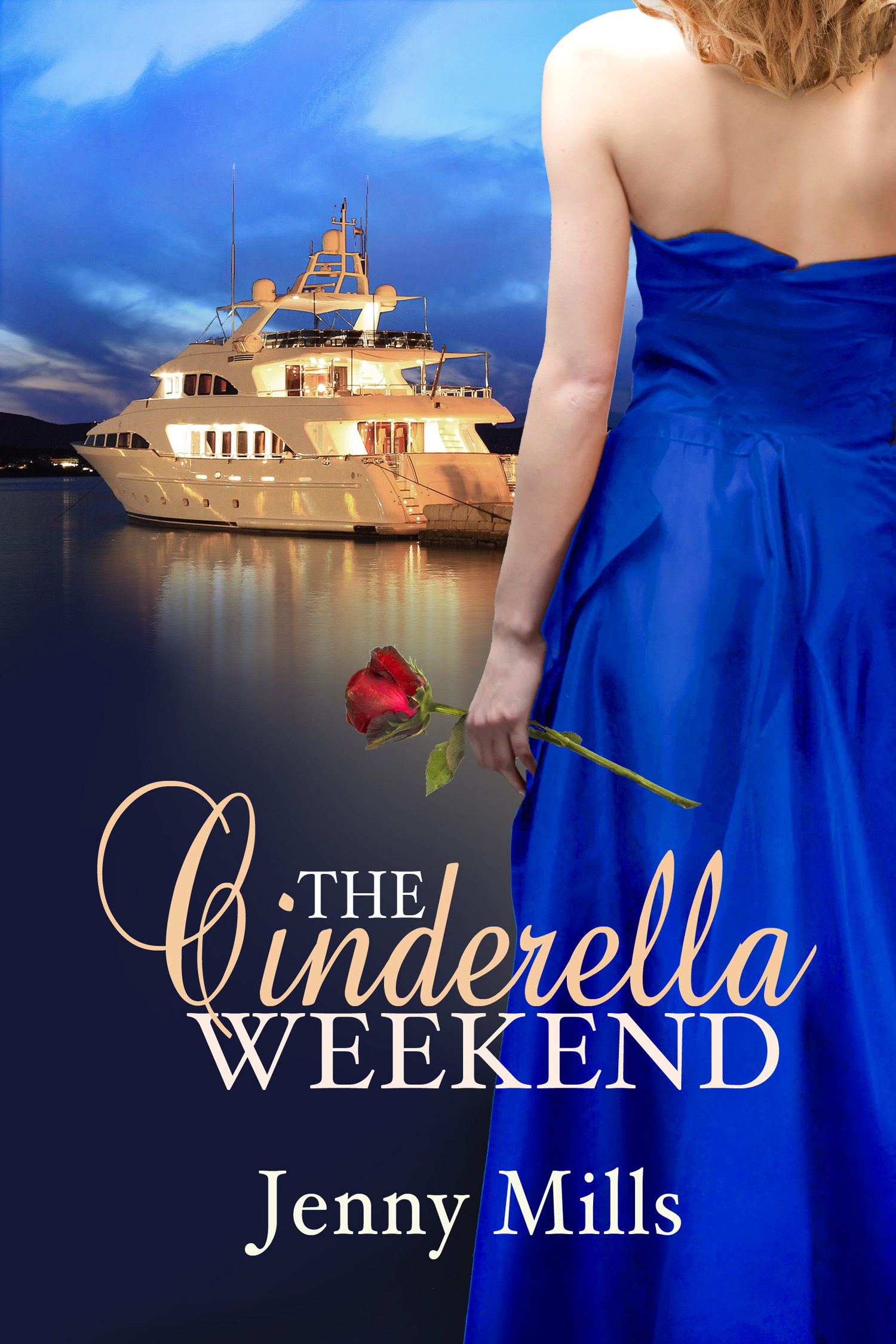 The-Cinderella-Weekend-Cover.jpg
