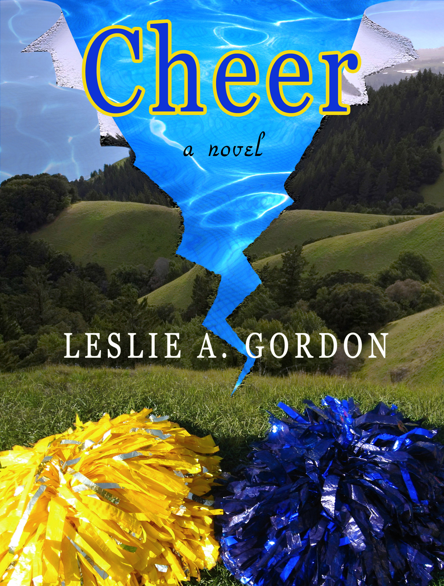 Cheer-Cover-2.jpg