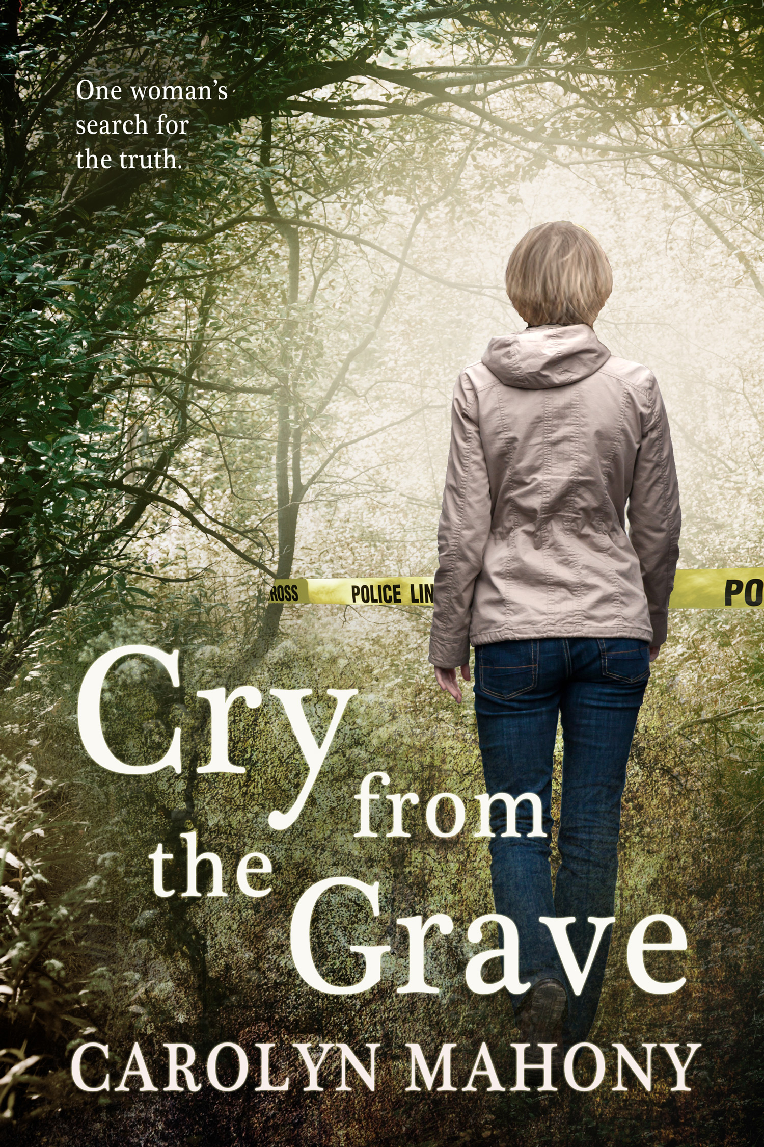 Cry-from-the-Grave-Cover-1.jpg