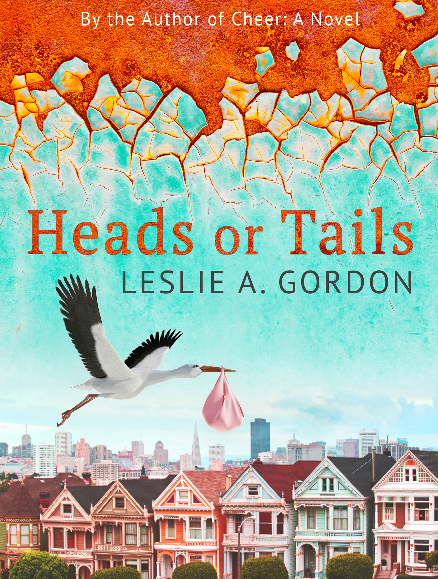 Heads-or-Tails-Cover.jpg