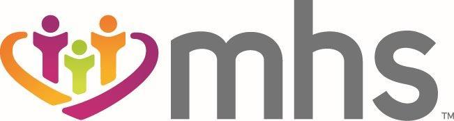 MHS_logo_CMYK.JPG