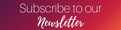 Haven Newsletter