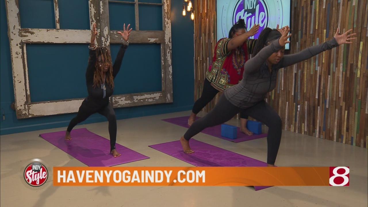 Indy_yoga_studio_sends_message_that_welc_4_80486495_ver1.0.jpg