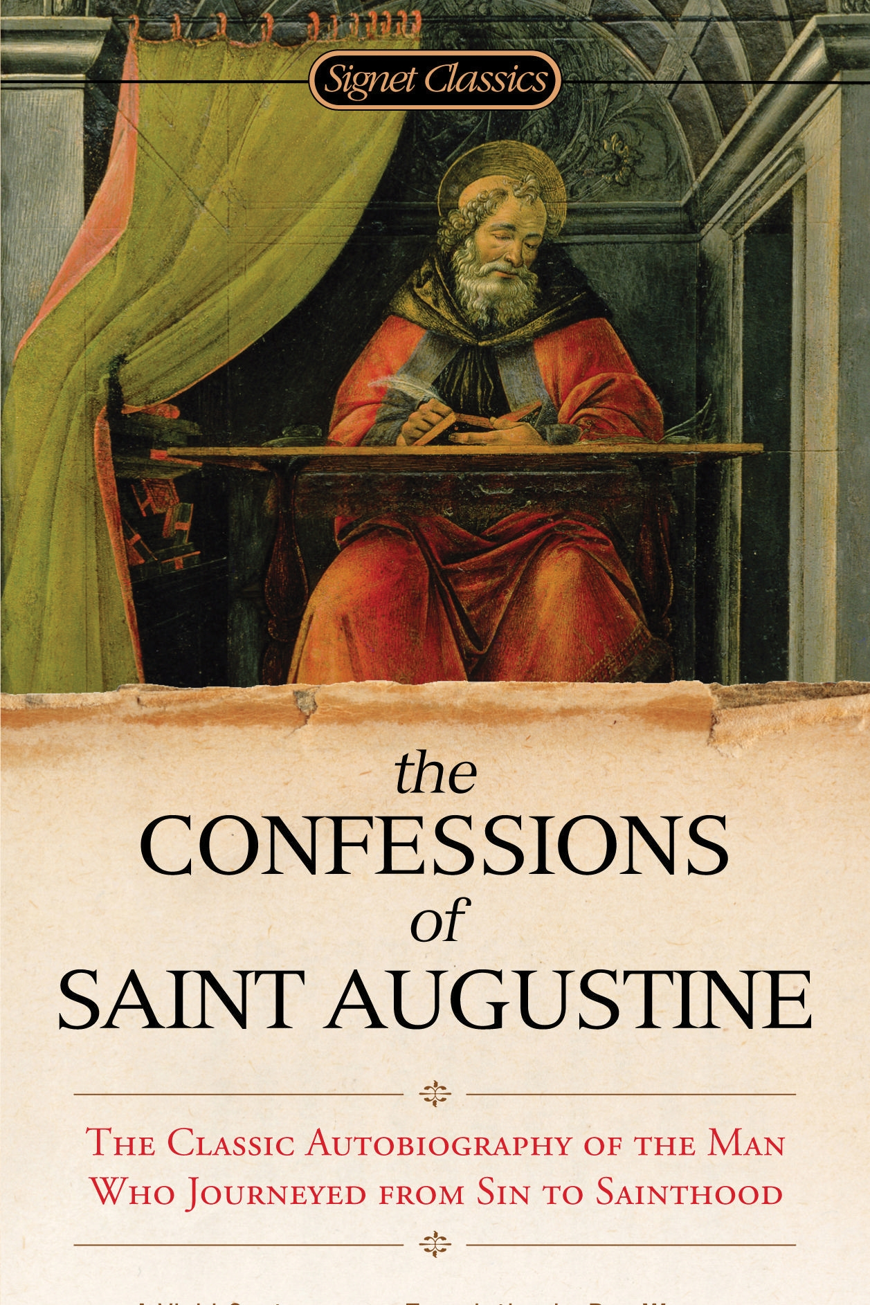Augustine Confessions.jpg