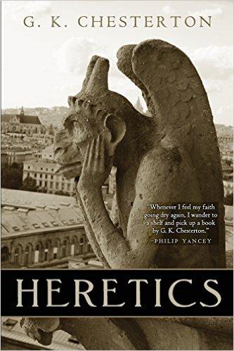 Heretics - Chesterton.jpg