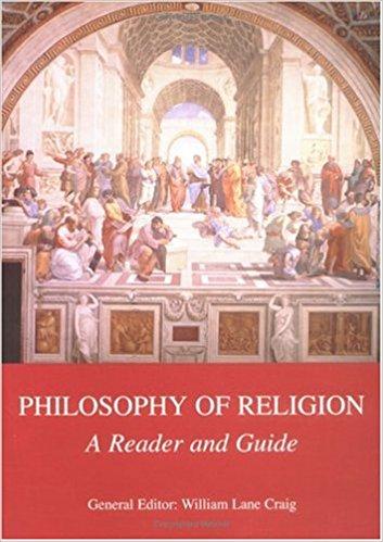 Philo of Religion — Craig.jpg
