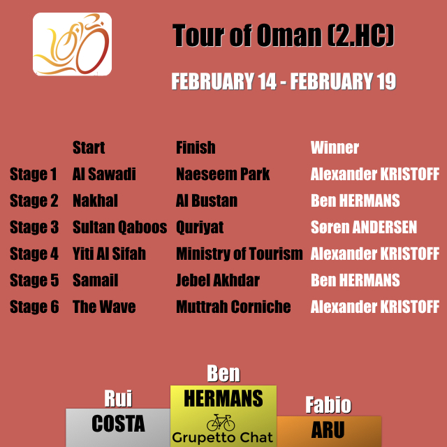 Oman 17.jpeg