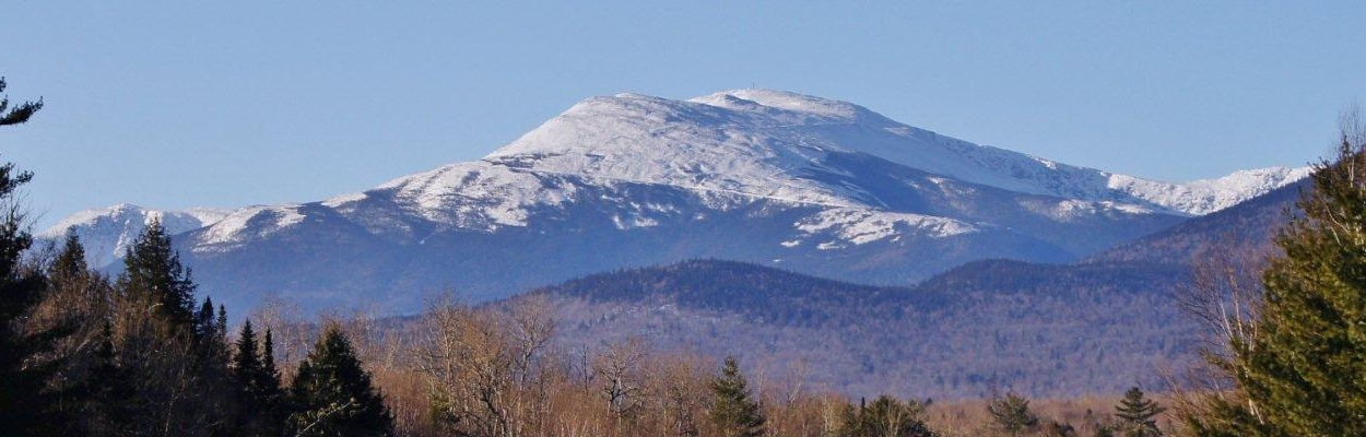 Mt-Wash-from-Gorham.jpg