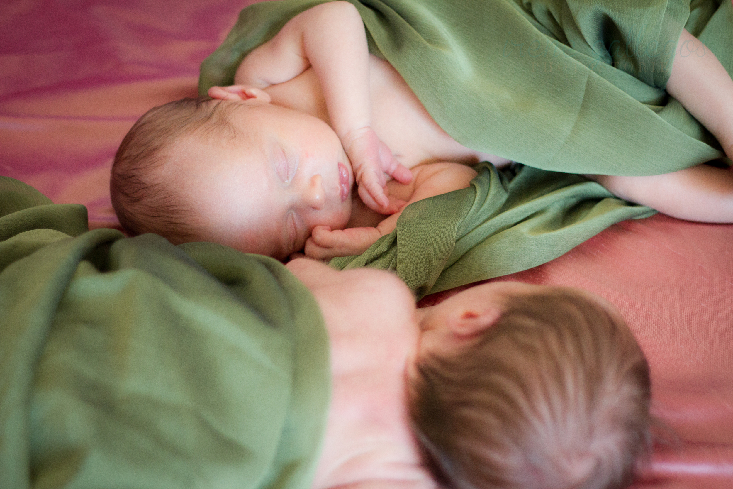 Stowell Twins-14.jpg
