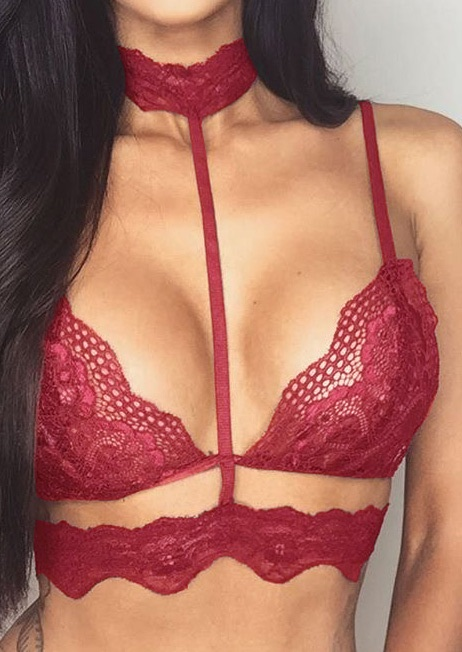 red-solid-lace-sexy-lingerie-with-choker-detail.jpg