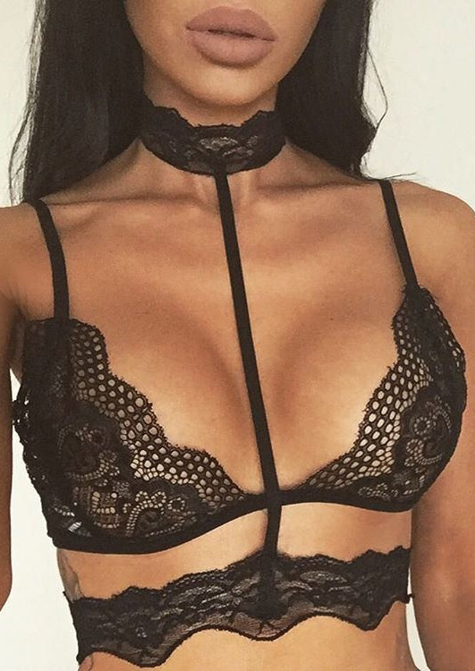 black-solid-lace-sexy-lingerie-with-choker-detail.jpg