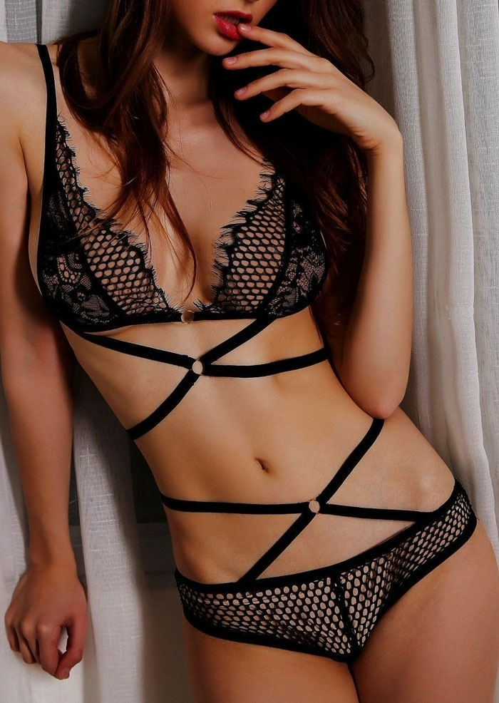 black-solid-lace-see-through-lingerie-set.jpg