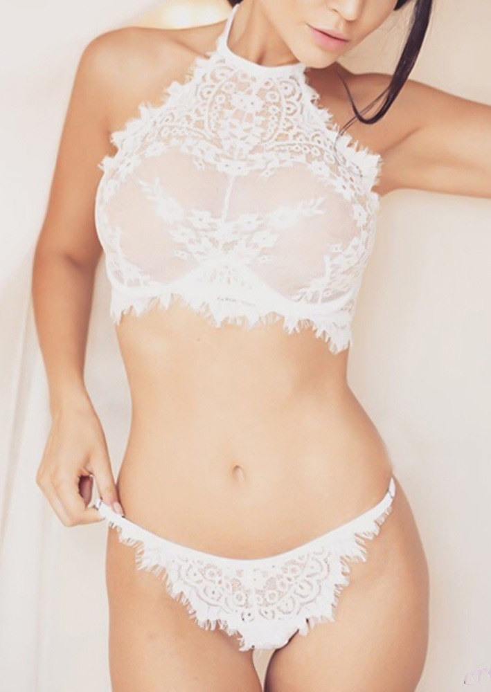 white-floral-solid-lace-lingerie-set.jpg