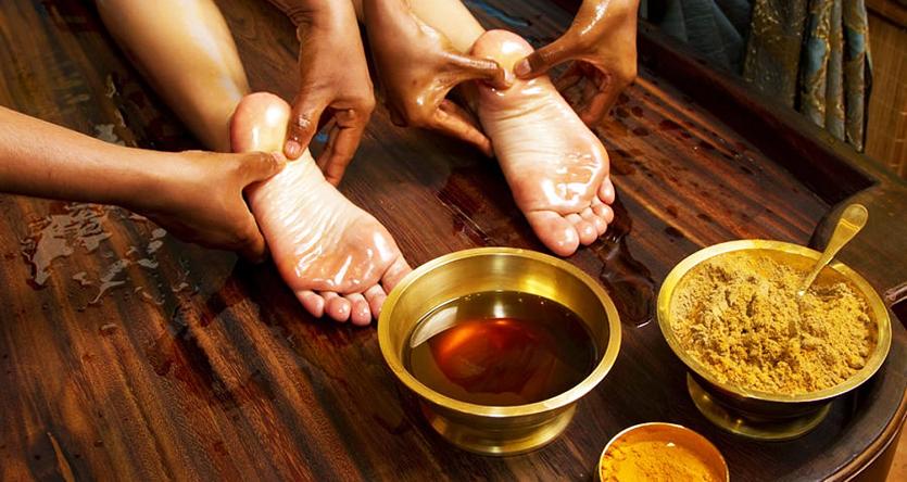 yoga-and-ayurveda-retreat-in-kerala-india.jpg