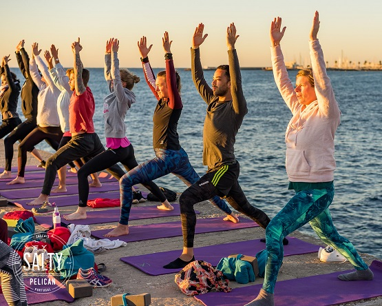 8-day-surf-and-yoga-retreat-in-cascais-portugal.jpg