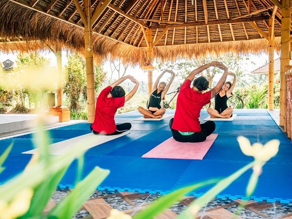 4-day-yoga-retreat-in-bali-indonesia.jpg