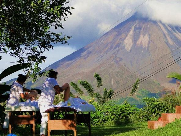 10-day-yoga-retreat-in-el-castillo-costa-rica.jpg