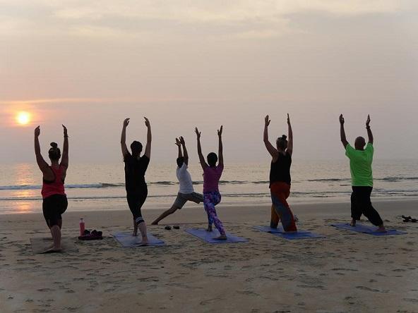 7-day-yoga-wellness-retreat-in-goa-india.jpg