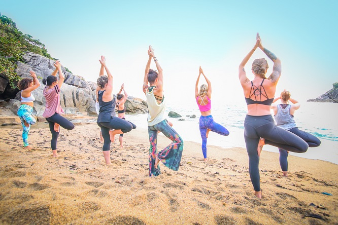 14-day-yoga-retreat-in-koh-phangan-thailand.jpg