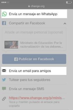 Compartirpticion1.png