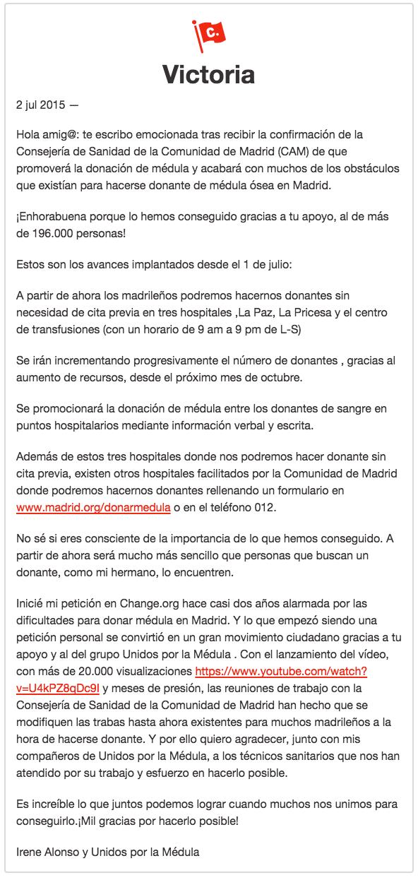 Petición_·_Consejería_de_Salud_de_la_Comunidad_de_Madrid__Faciliten_las_donaciones_de_médula_ósea_·_Change_org.png
