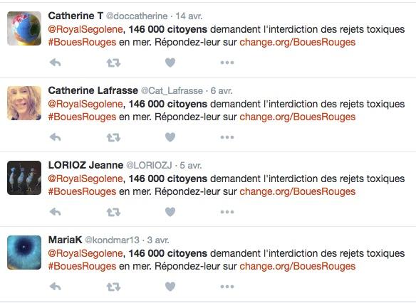 tacitques - tweets.jpg