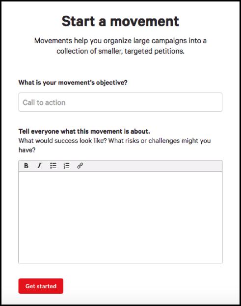 start-a-movement-page