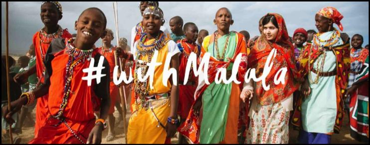 malala-movement
