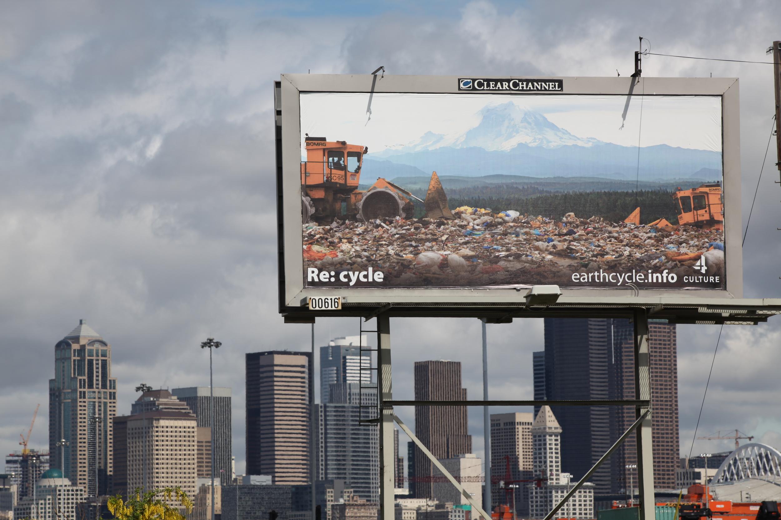 billboard city.jpg