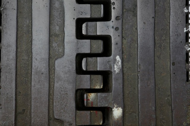 bridge zipper 7.jpg