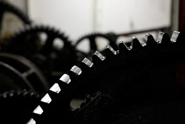 bridge gears 5.jpg