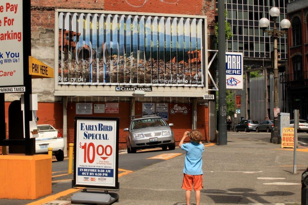 billboard kid.jpg