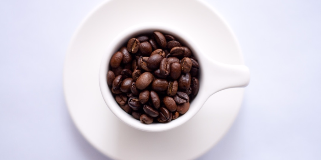 wine infused coffee