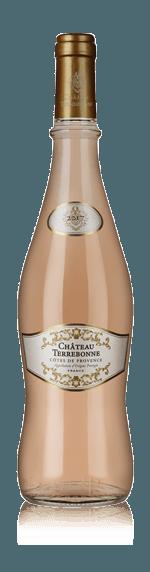 Chateau-Terrebonne-Provence-Aop-2017.png