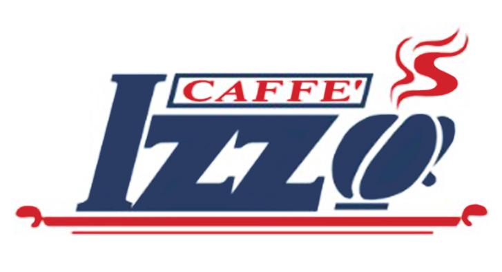 izzo-logo-3.jpg