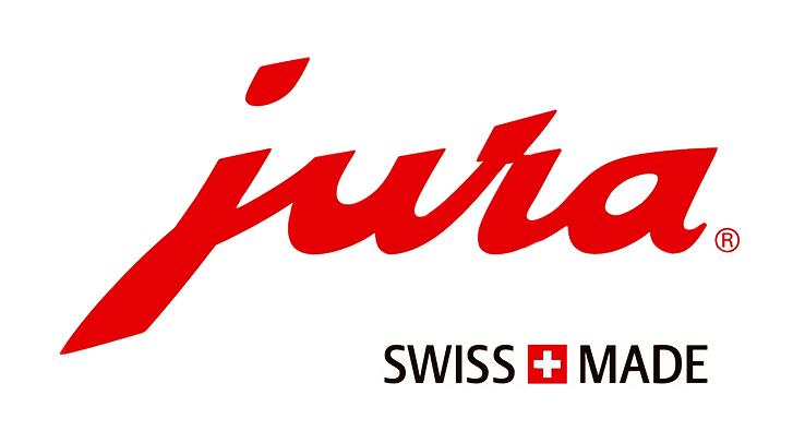 Espresso Logo Jura.jpg