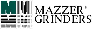 mazzer_logo.jpeg