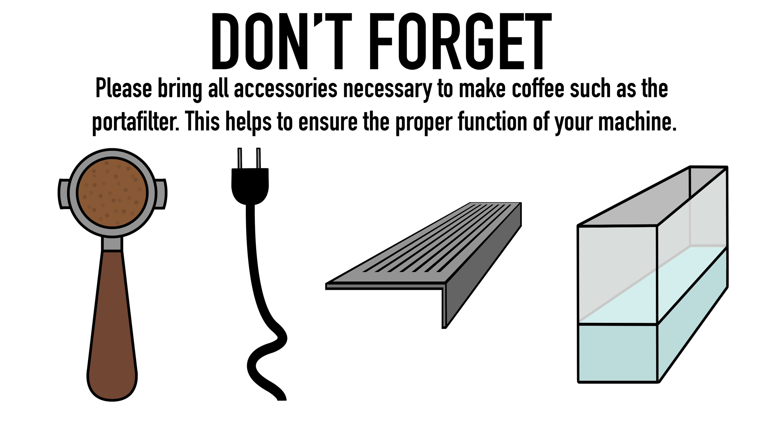 Don't Forget Accessories horizontal.jpg