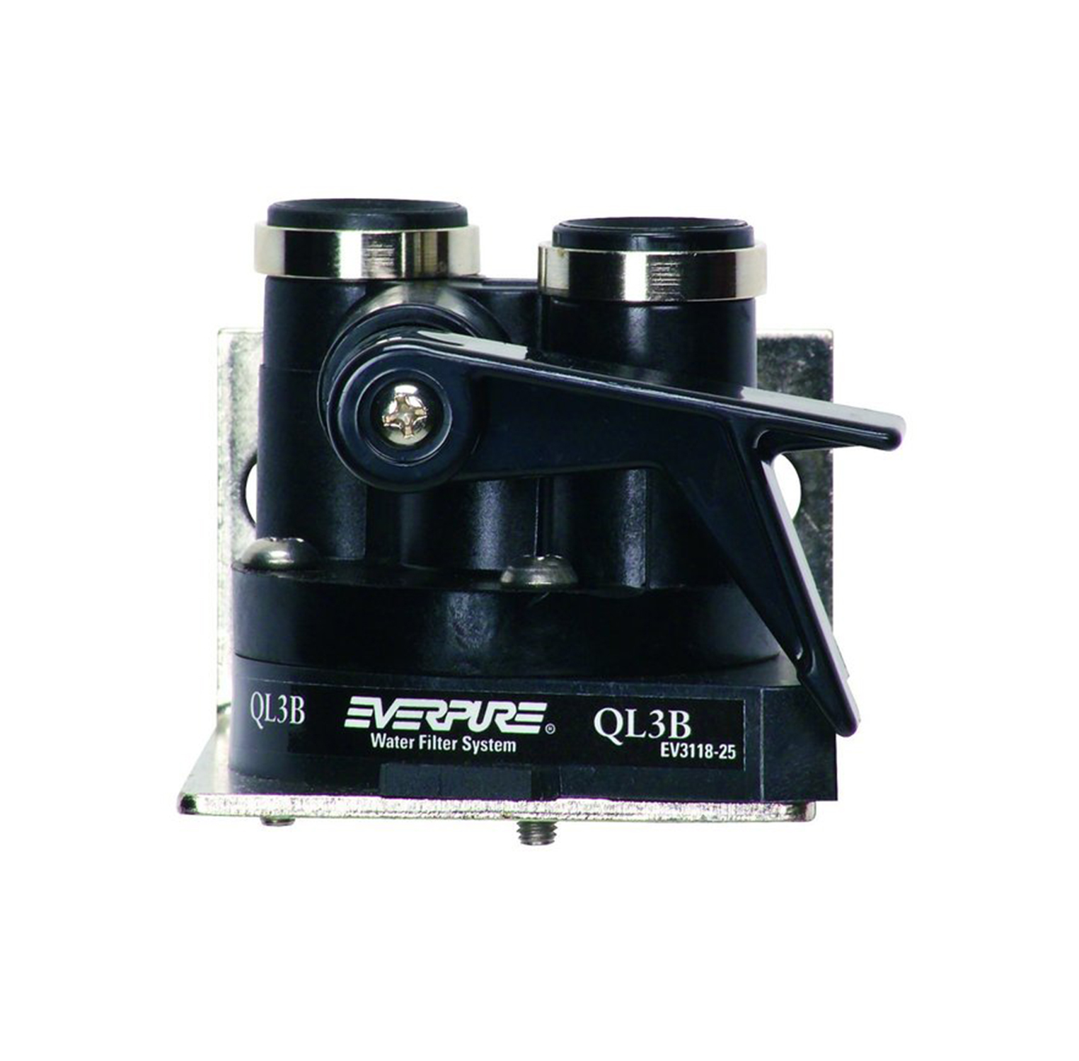 Everpure EV9259-24 QL3B single head.jpg