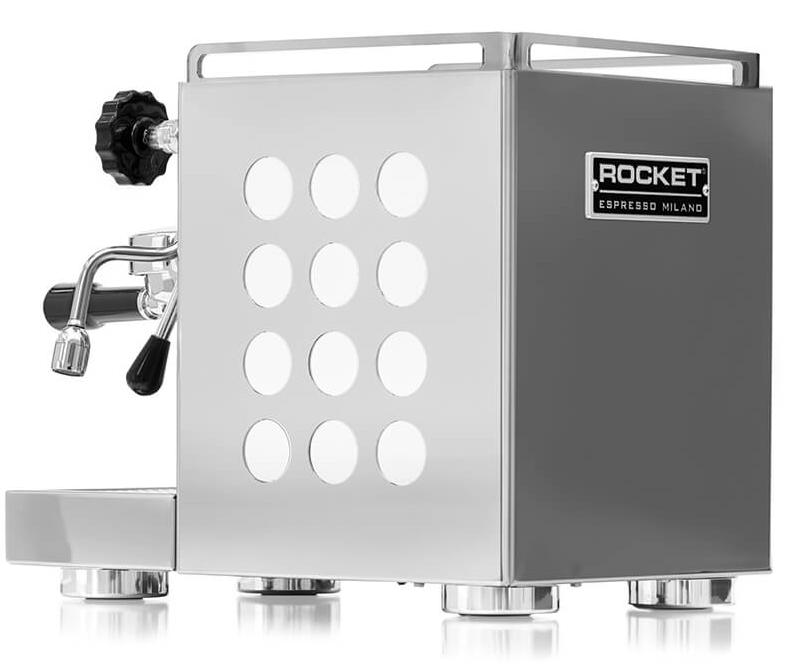 rocketApartmento3.png
