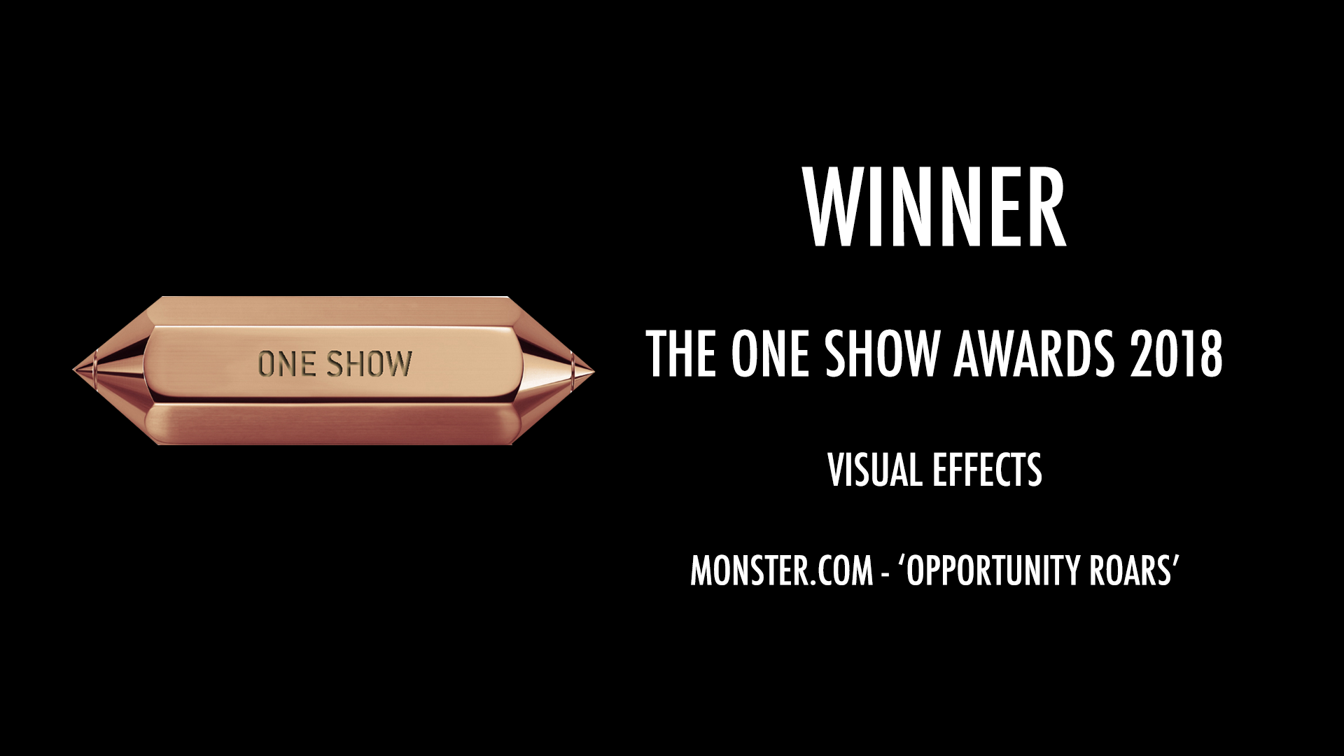 Monster_OneShow.png