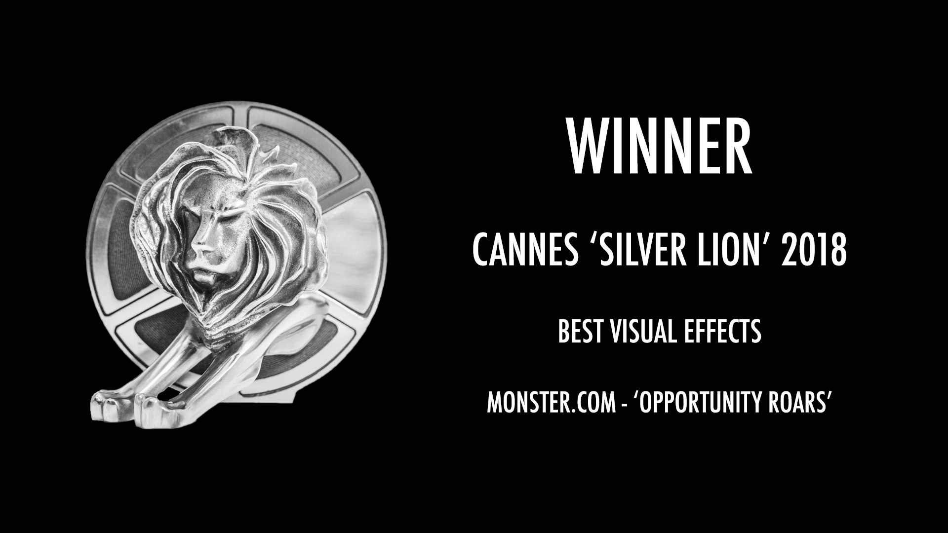 Monster_Cannes.png