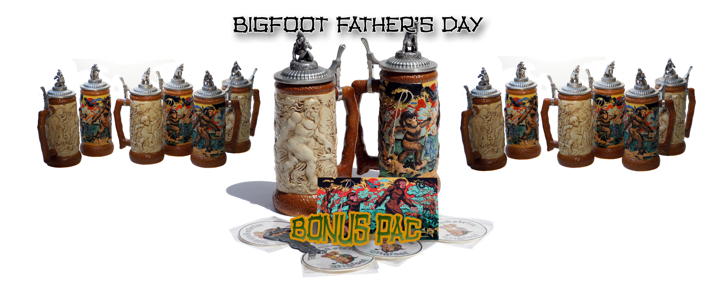 Bigfoot Farther's Day Banner 2.jpg