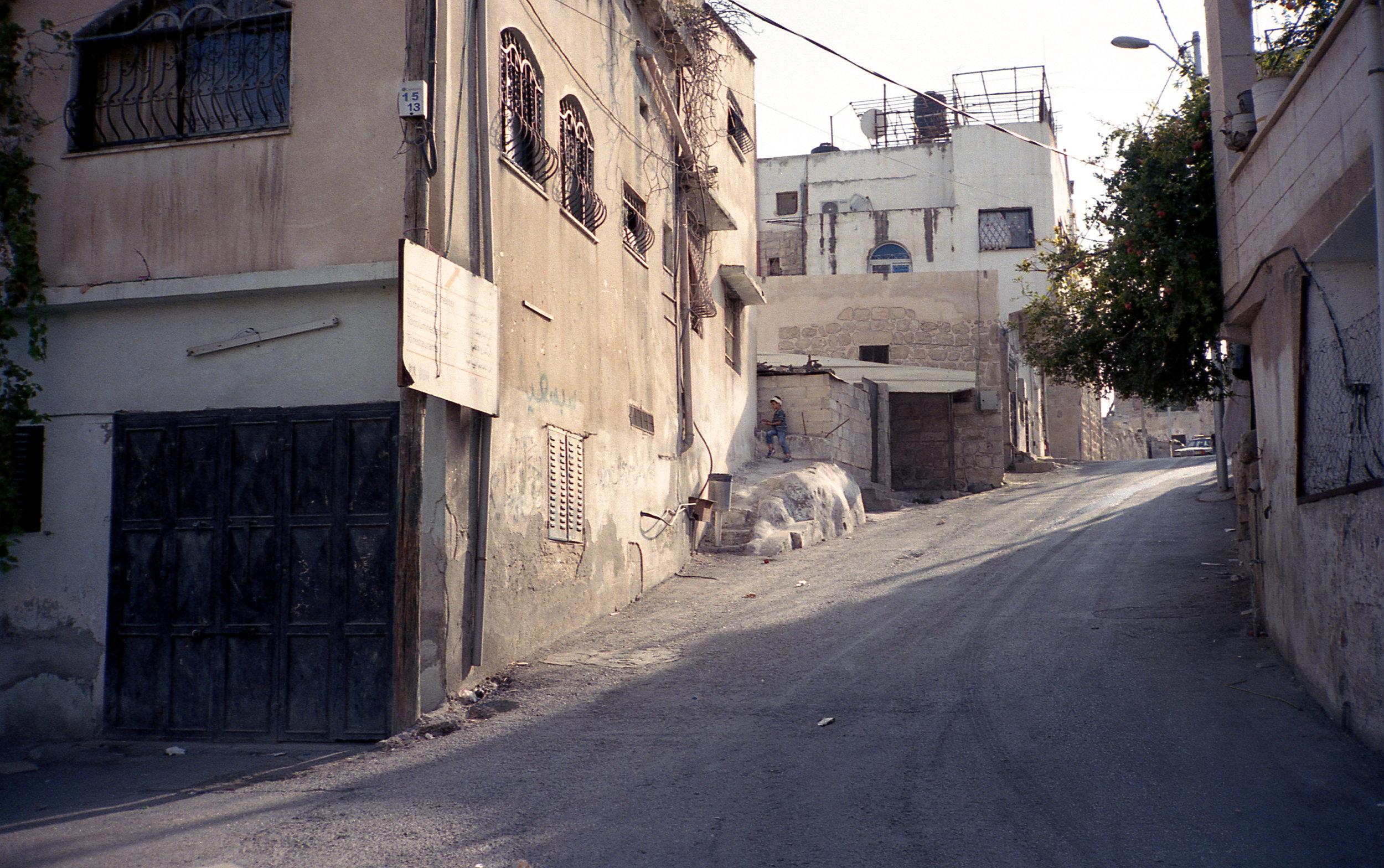 pale backstreet.jpg